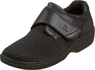 cb23485dd4a Propét® Slip-On Shoes  Must-Haves on Sale at USD  26.22+