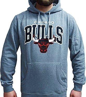 nike cny nba-hoodie für herren schwarz schwarz