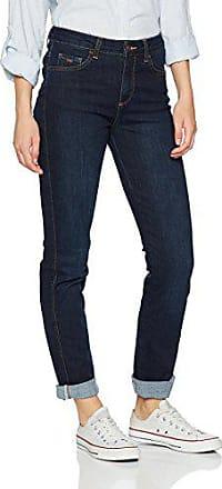 H.I.S Jeans: Bis zu ab 28,56 € reduziert | Stylight