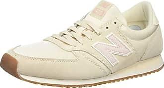 e7bb2e745cc Zapatos New Balance para Mujer  desde 35