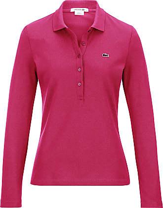 new product 42fde fbf48 Lacoste® Poloshirts für Damen: Jetzt bis zu −42% | Stylight