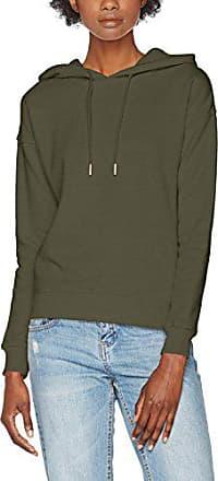 quality design 7a3c8 05d14 Pullover für Damen in Khaki: Jetzt bis zu −61% | Stylight