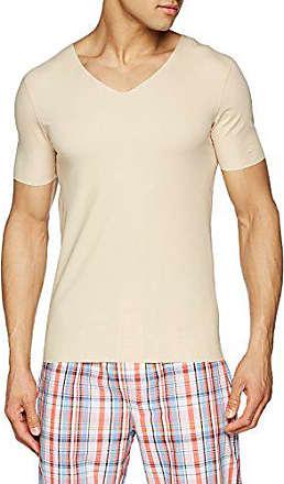 Schiesser Haut thermique Femme Shirt 1//1 Arm