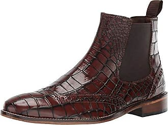 8813afc2010 Men's Shoes − Shop 7998 Items, 10 Brands & up to −63% | Stylight