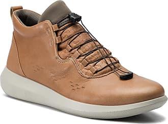 9e71db9c Ecco Sneakers ECCO - Scinapse 45055401310 Volluto