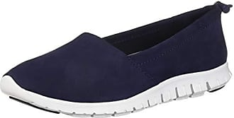 d0a263c3605 Cole Haan Slip-On Shoes for Women − Sale  at USD  34.31+