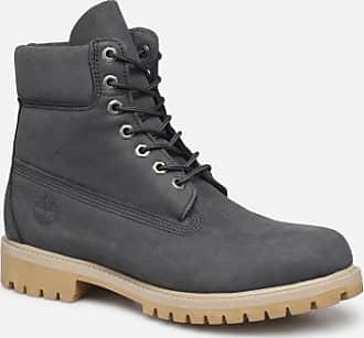 size 40 3ecda 0a6db Stiefel in Grau von Timberland® bis zu −43% | Stylight