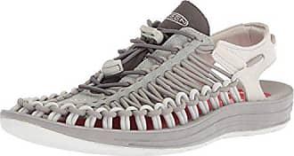 53c1ce1dceab Keen® Sandals − Sale  up to −50%