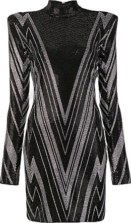 876e84b0 Balmain® Cocktail Dresses: Must-Haves on Sale up to −70% | Stylight