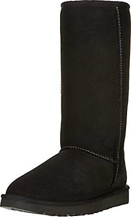 49369f3a005 UGG® Winter Boots − Sale: up to −61% | Stylight