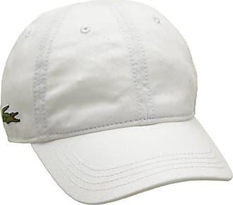 6d96ad638839 Casquettes De Baseball en Blanc   47 Produits jusqu  à −50%   Stylight