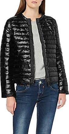 Sisley Jacken: Sale ab 24,54 € | Stylight