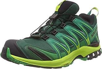 Herren Schuhe von Salomon: bis zu −33% | Stylight