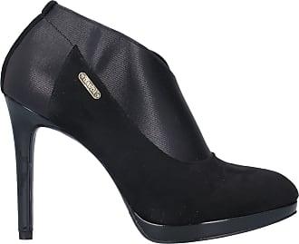 Gaudì SCHUHE - Ankle Boots auf YOOX.COM
