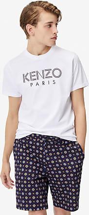 Kenzo T-shirt KENZO