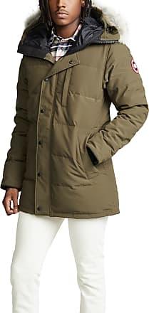 1555efec4a35 Canada Goose Down Coats for Men  Browse 80+ Items