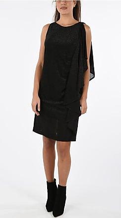 Just Cavalli Glittered Dress size 46