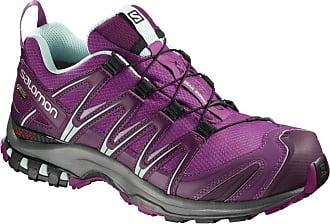 Zapatillas Salomon para Mujer: hasta −58% en Stylight
