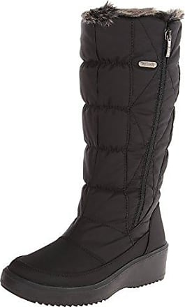 154762a0affd0 Pajar Winter Boots for Women − Sale: up to −55% | Stylight