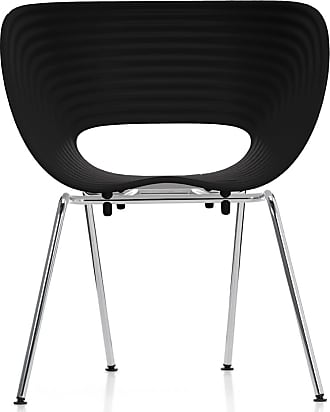 Vitra Tom Vac Outdoor Chair