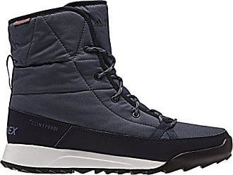 157adf6f00ff96 adidas Damen Terrex Choleah Padded Cp Trekking-  Wanderstiefel