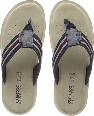 Men's Geox Sandals − Shop now up to −30% | Stylight