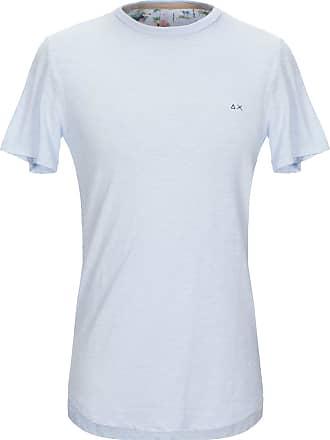 Sun 68 TOPS - T-shirts auf YOOX.COM