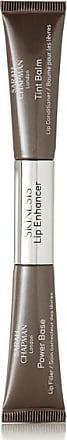 Sarah Chapman Lip Enhancer Duo, 2 X 6ml - Colorless