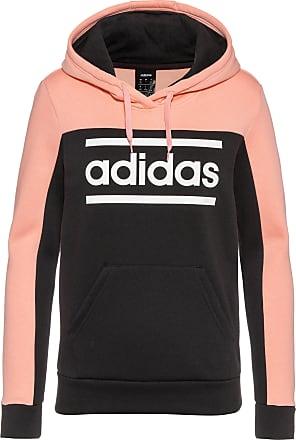 where to buy running shoes half price Adidas Pullover für Damen − Sale: bis zu −55%   Stylight