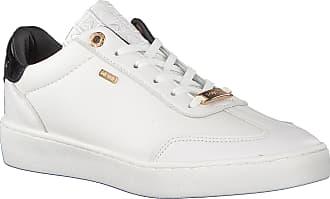 pretty nice 6322e 88b9b Sneaker in Weiß: 18050 Produkte bis zu −62% | Stylight