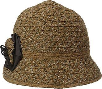 Cappelli Da Pescatore  Acquista 79 Marche fino a −61%  69eeccd7b1a5