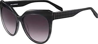 1cbd5ad0f22f Karl Lagerfeld® Sunglasses  Must-Haves on Sale at USD  41.40+