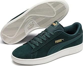 neue Version gut aus x gehobene Qualität Schuhe in Grau von Puma® bis zu −40% | Stylight