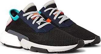 adidas Originals Pod-s3.1 Sneakers - Black