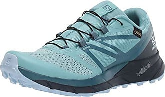 Salomon Sneakers for Women − Sale: up to −50% | Stylight