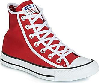 Chucks in Rot: 128 Produkte bis zu −60% | Stylight