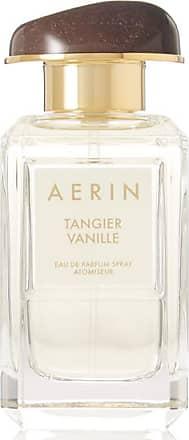 Aerin Tangier Vanille Eau De Parfum - Vanilla & Amber, 50ml - Colorless