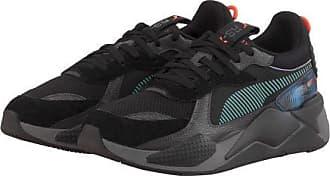 Schuhe (Athleisure) von 10 Marken online kaufen | Stylight