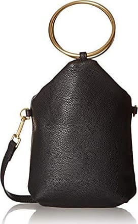 96b0e17dc Foley + Corinna® Crossbody Bags: Must-Haves on Sale at USD $27.36+ ...