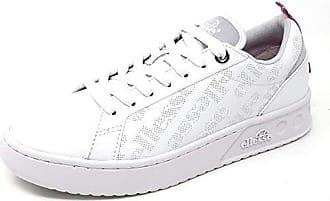 ellesse Herren Massimo Sneaker Blau Navy NVY, 39.5 EU