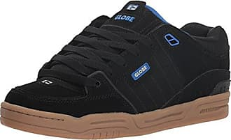 c93e7c7968 Globe® Shoes  Must-Haves on Sale at USD  17.40+