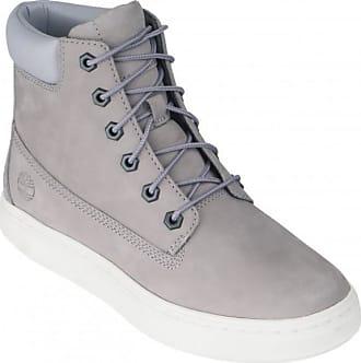 f9862bf7f3 Timberland® Schuhe für Damen: Jetzt bis zu −54% | Stylight