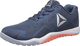 Chaussures Reebok® en Bleu : jusqu''à −51% | Stylight