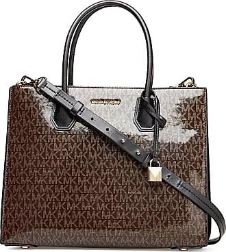Dagens Style Deal: Michael Kors Väskor 40% | Stylight