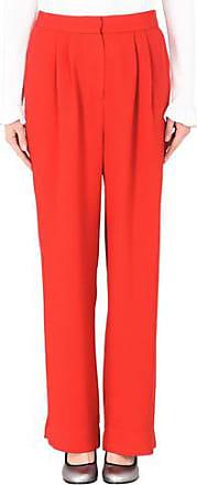 Essentiel PANTALONES - Pantalones en YOOX.COM