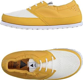 Volta CALZATURE - Sneakers & Tennis shoes basse su YOOX.COM
