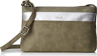 Tamaris® Bags − Sale: at £13.79+ | Stylight