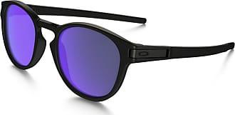 35959903ec4b4 Oakley Óculos de Sol Oakley OO9265 Latch - Masculino