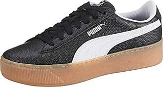 82bb6cda9176b Sneakers Puma®  Acquista fino a −63%
