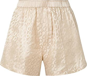 Kiki De Montparnasse UNDERWEAR - Pyjama auf YOOX.COM